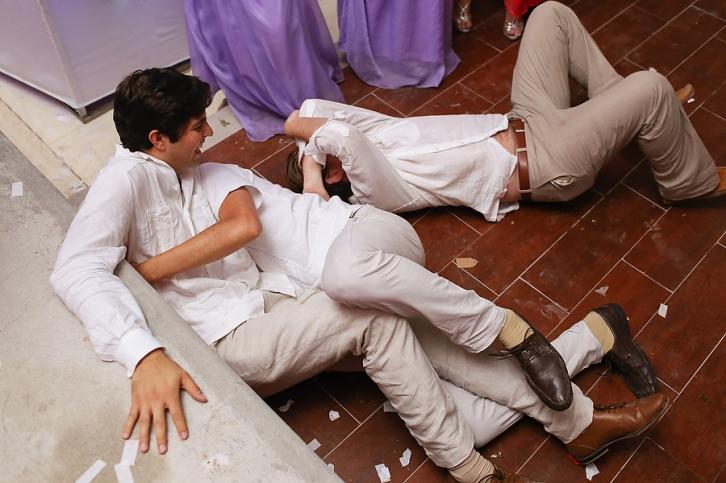 jhankarlo photography wedding ideas 097