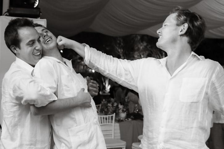jhankarlo photography wedding ideas 098
