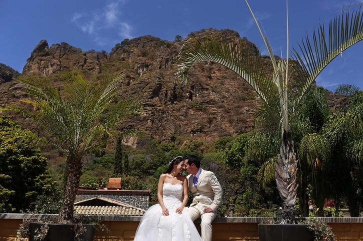 jhankarlo photography wedding ideas 106