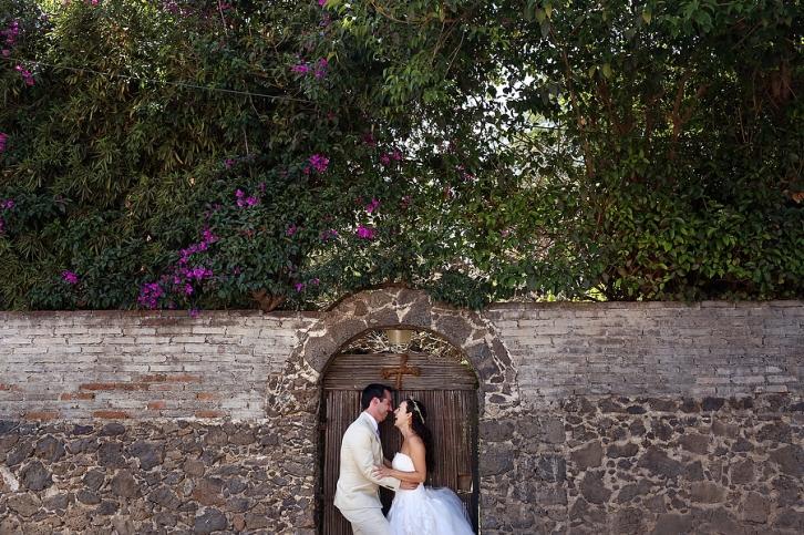 jhankarlo photography wedding ideas 107
