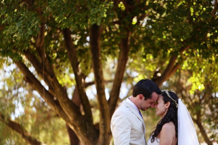 jhankarlo photography wedding ideas 115