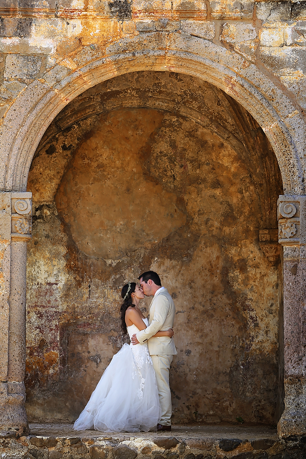jhankarlo photography wedding ideas 117