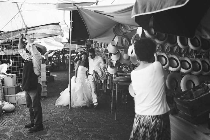 jhankarlo photography wedding ideas 118