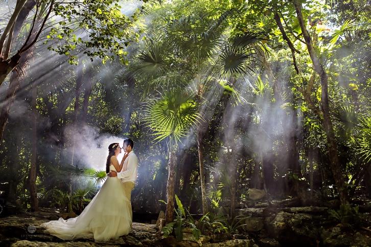 wedding ideas 0008