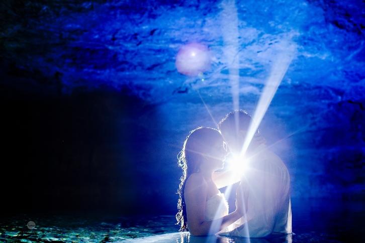 wedding ideas 0017