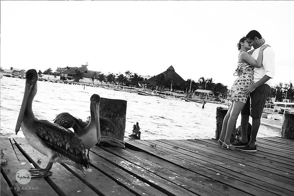 cancun photographer001