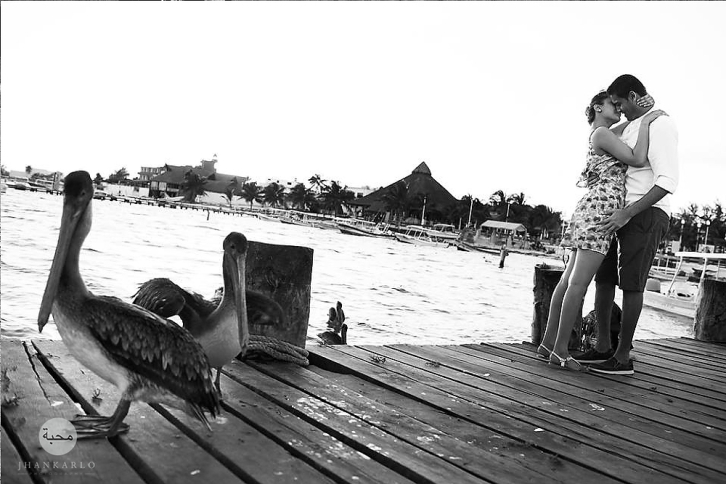 cancun photographer001