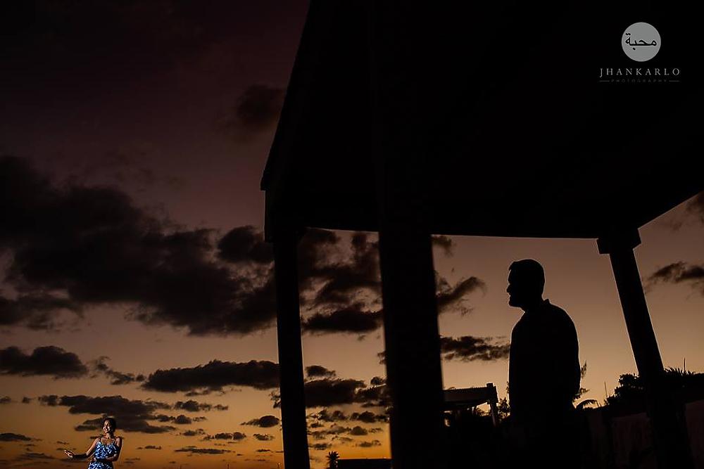 cancun photographer005