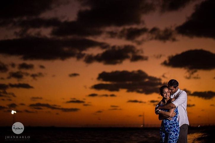 cancun photographer006