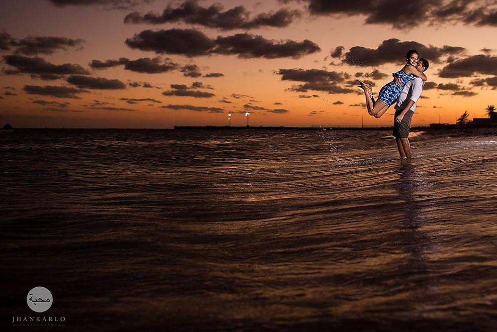 cancun photographer008