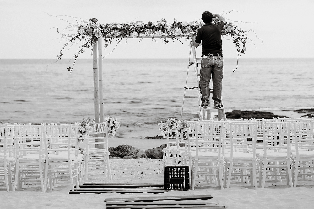 Destination Wedding Photographer 003