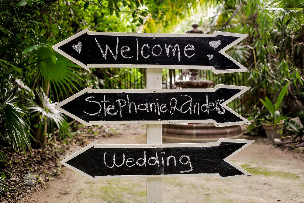 Destination Wedding Photographer 005