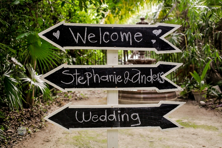 Destination Wedding Photographer 005