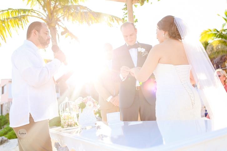 Destination Wedding Photographer 009