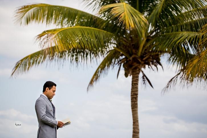 Destination Wedding Photographer 011