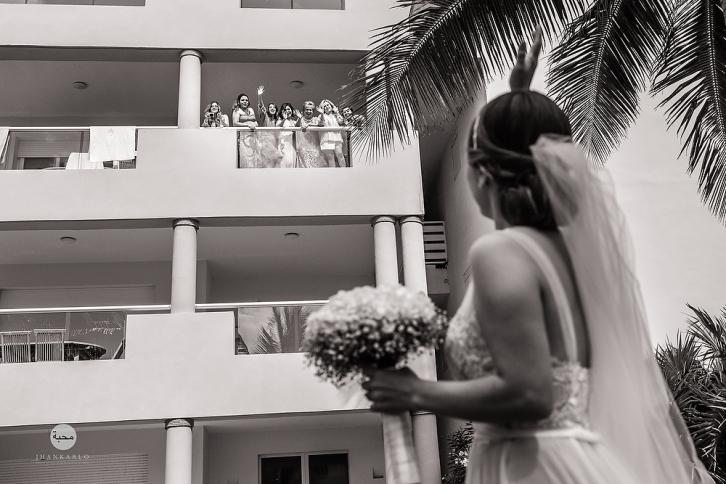 Destination Wedding Photographer 012