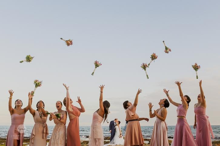 Destination Wedding Photographer 016
