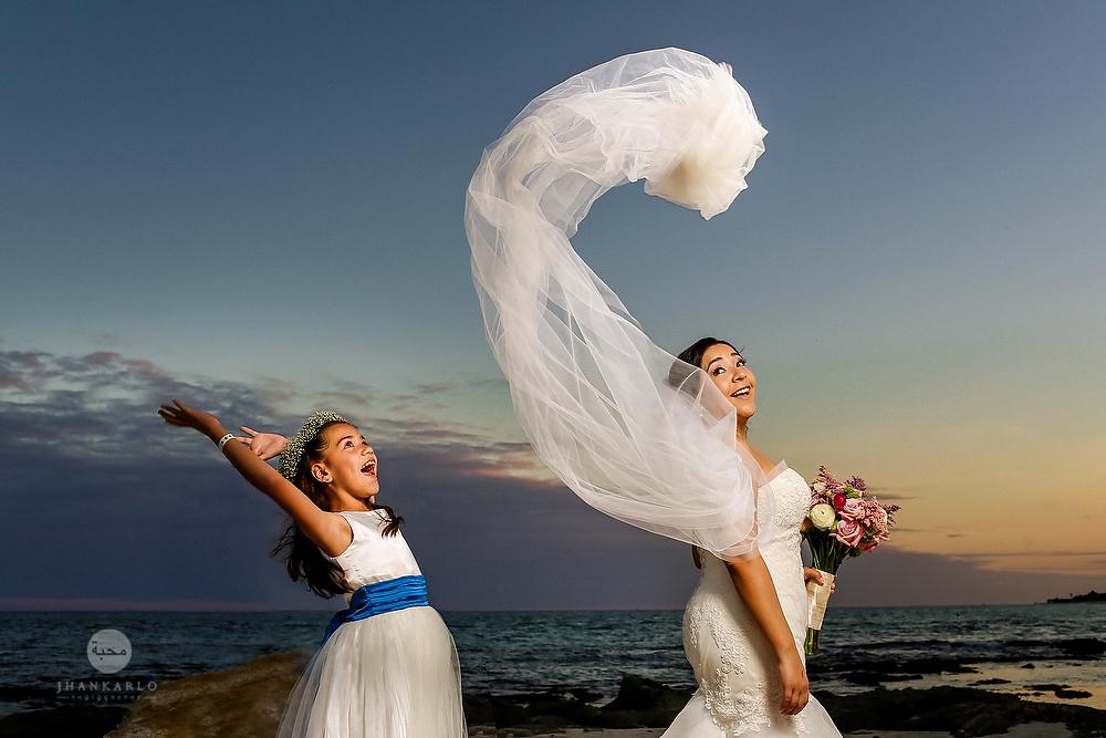 Destination Wedding Photographer 017