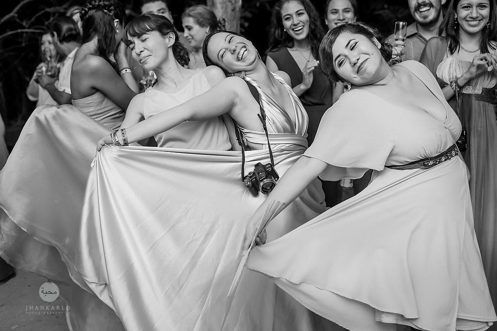 Destination Wedding Photographer 020