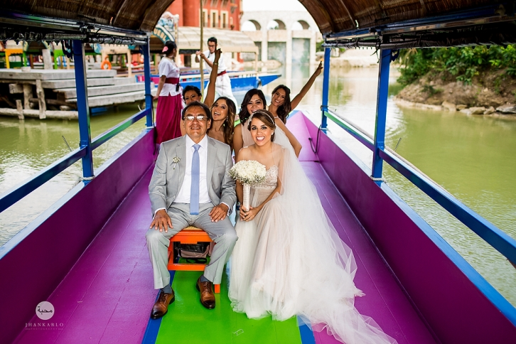 Destination Wedding Photographer 021