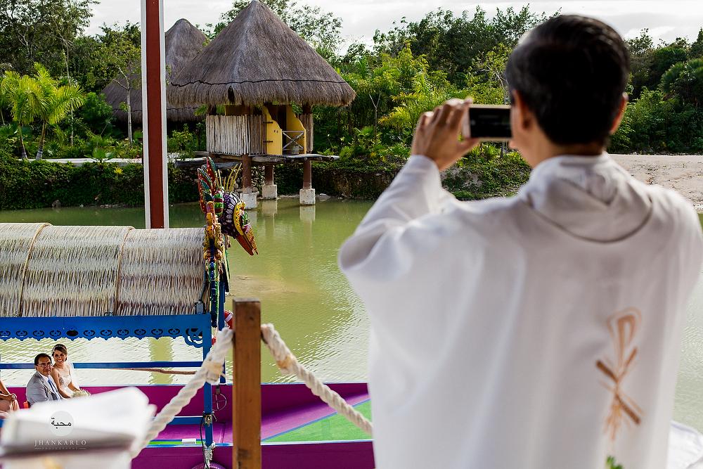 Destination Wedding Photographer 026