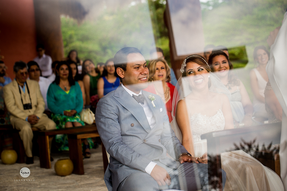 Destination Wedding Photographer 029