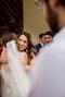 Destination Wedding Photographer 031
