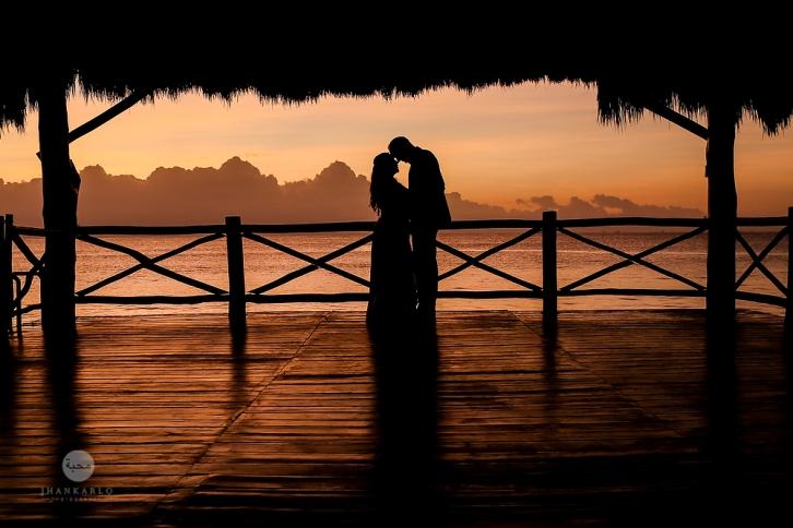 Destination Wedding Photographer 033