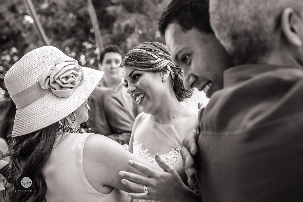 Destination Wedding Photographer 035