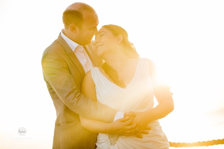 Destination Wedding Photographer 036