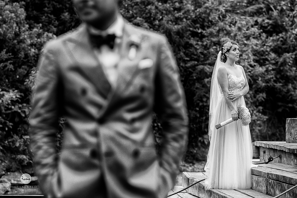 Destination Wedding Photographer 039