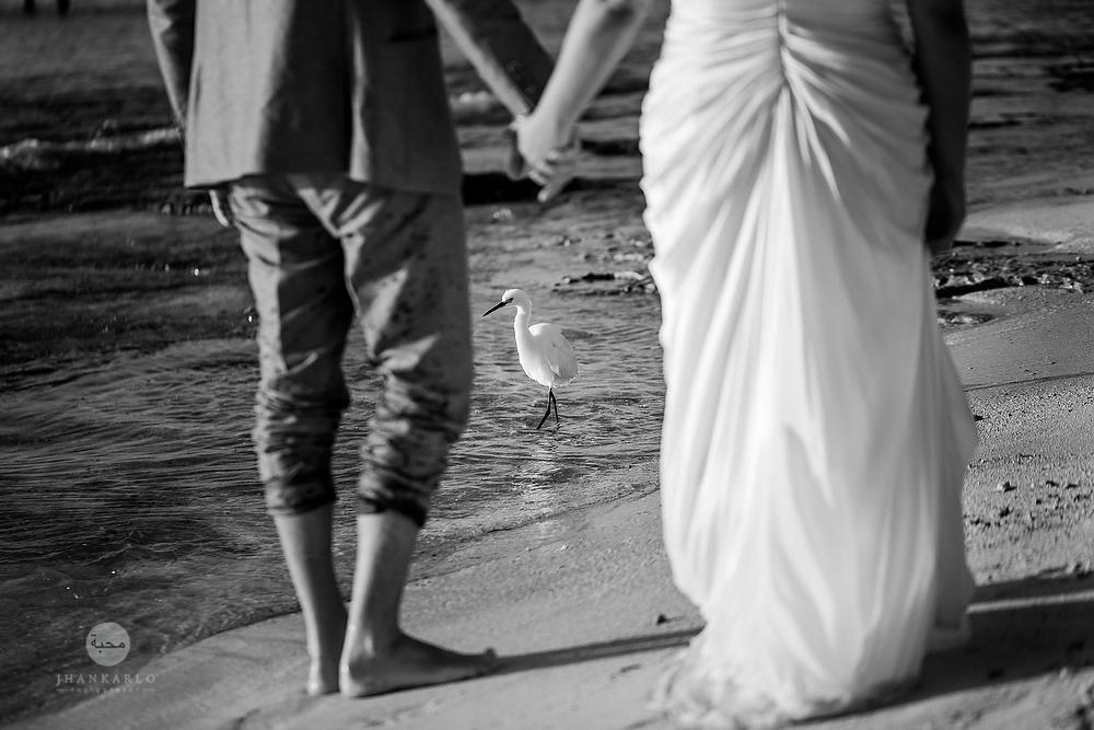 Destination Wedding Photographer 040