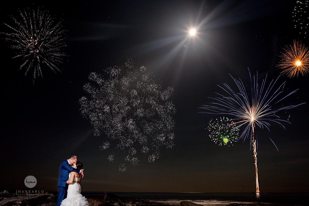 Destination Wedding Photographer 041