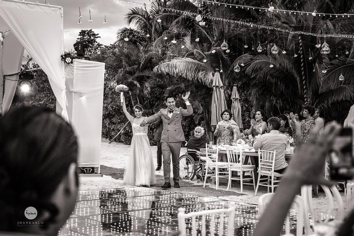 Destination Wedding Photographer 042