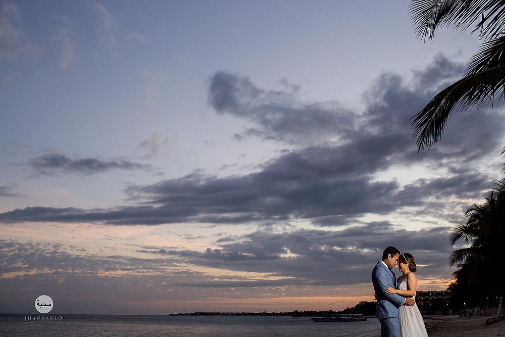 Destination Wedding Photographer 043