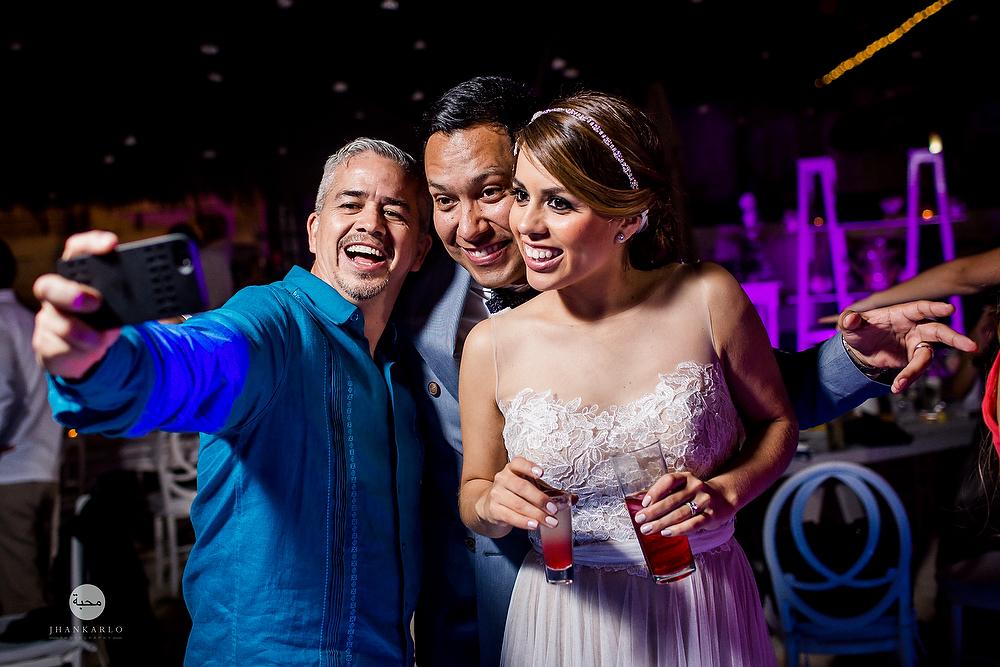 Destination Wedding Photographer 051