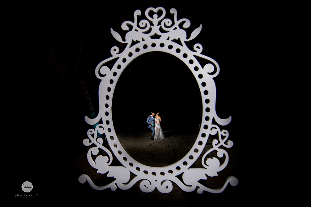 Destination Wedding Photographer 053