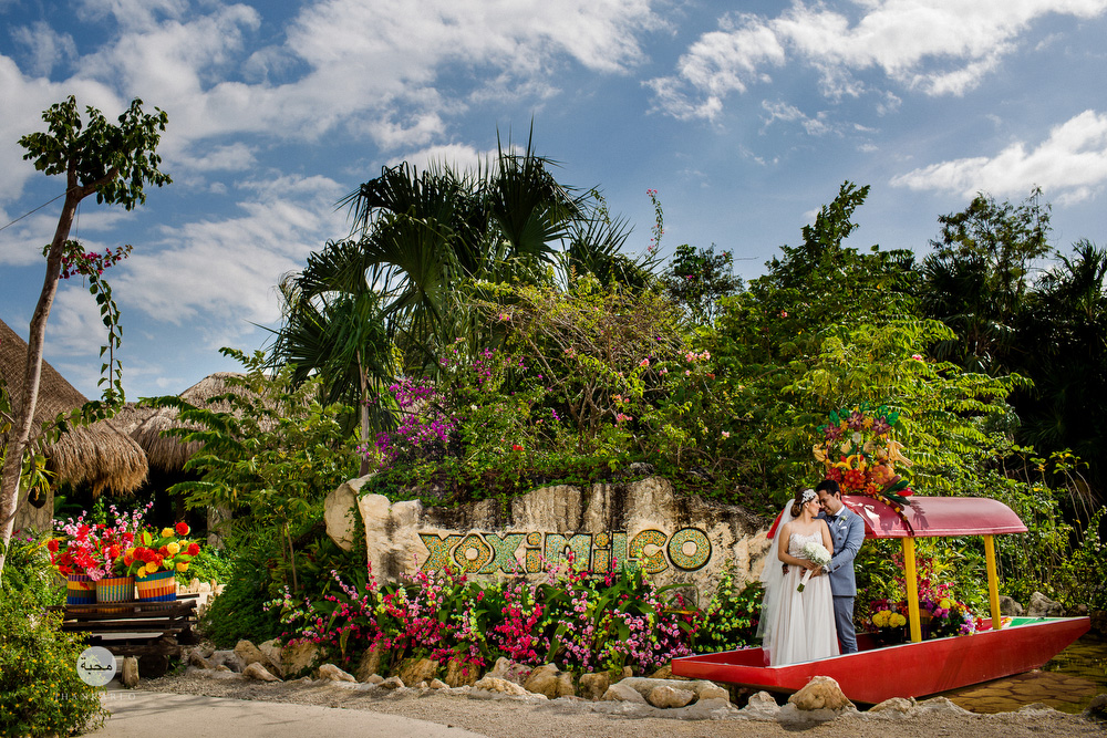 Destination Wedding Photographer 056