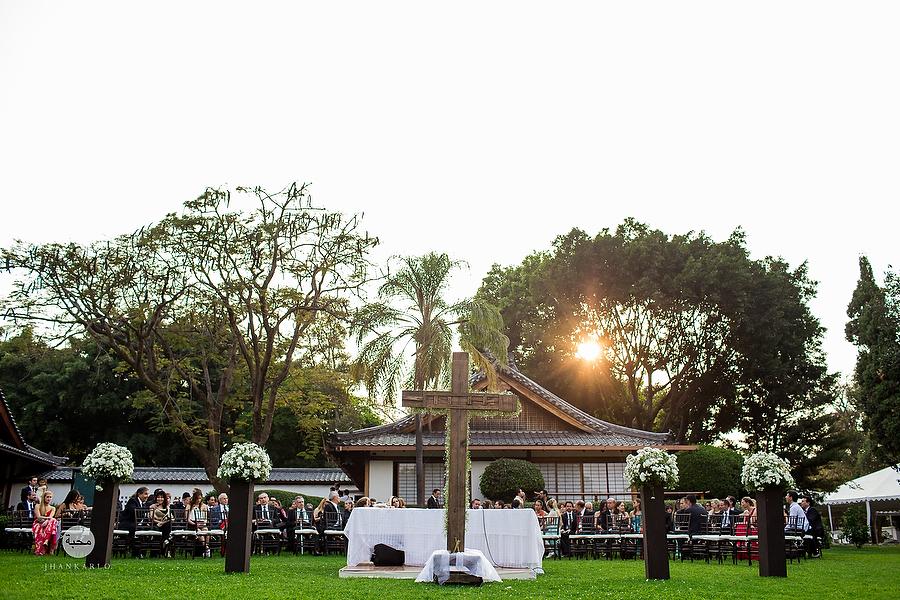 Destination Wedding Photographer-11