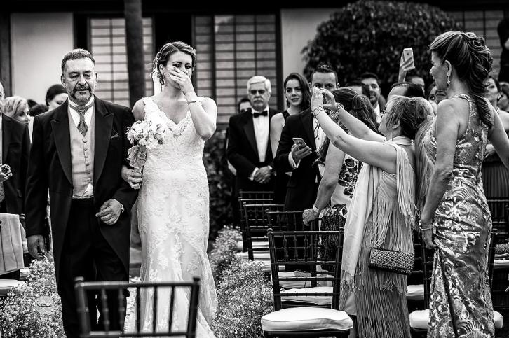 Destination Wedding Photographer-12.1