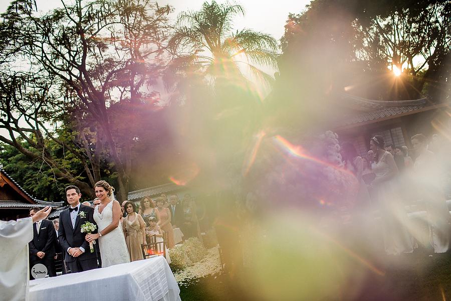 Destination Wedding Photographer-12