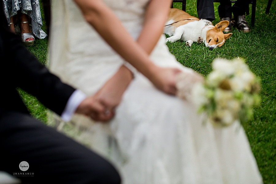 Destination Wedding Photographer-13