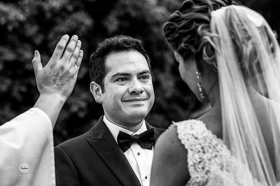 Destination Wedding Photographer-14.1