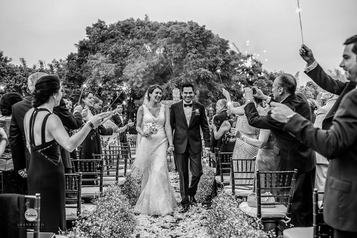 Destination Wedding Photographer-14.3
