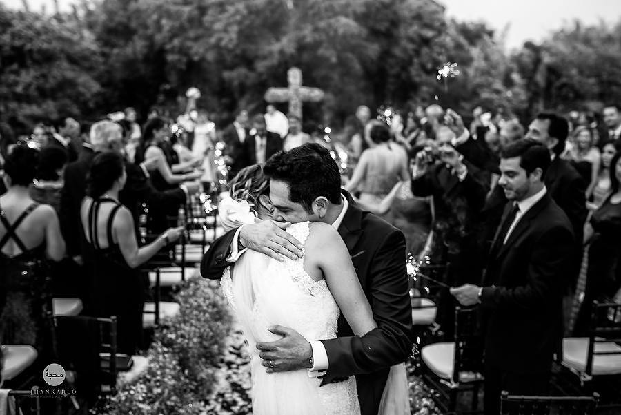 Destination Wedding Photographer-14.4