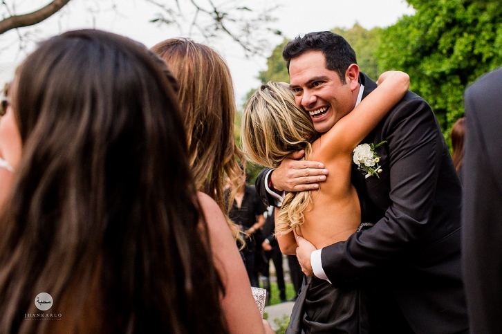 Destination Wedding Photographer-14