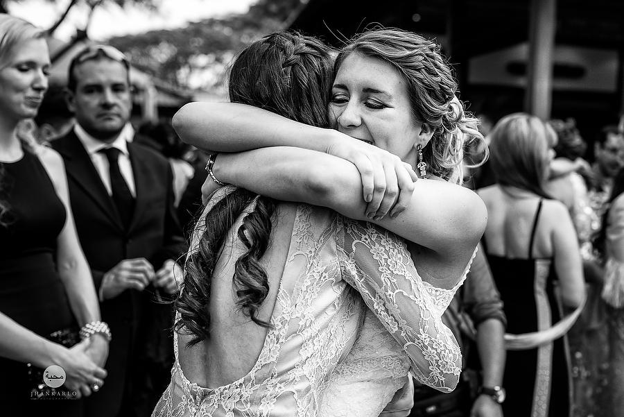 Destination Wedding Photographer-15.1