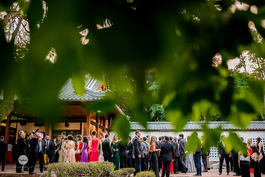Destination Wedding Photographer-15