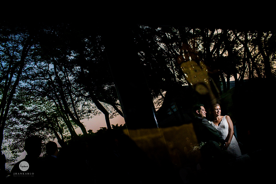 Destination Wedding Photographer-16