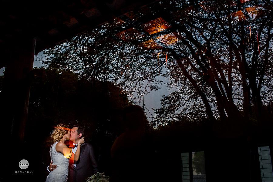 Destination Wedding Photographer-17